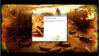 FarCry 2 Free Torrent Download (WINDOWS ONLY)