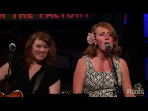 Nashville Jam