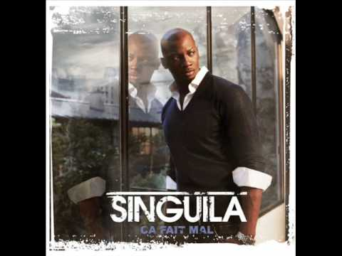 singuila etincelle mp3