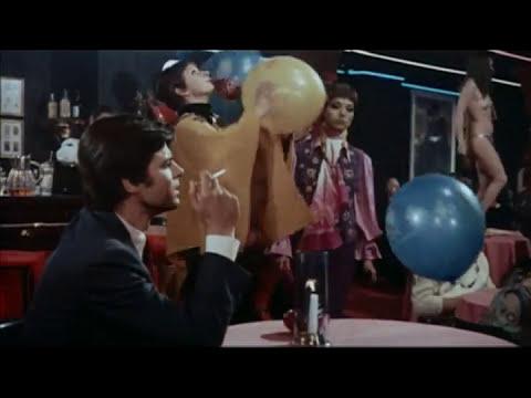 Una sull'altra 1969 (Trailer)