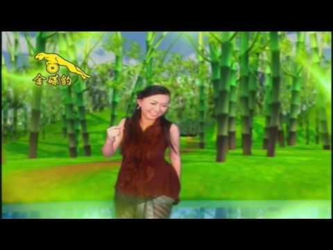 卓依婷 (Timi Zhuo) - 水 姑 娘 (The Water Lady)