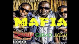 Gasmilla Gizmo Lucci Money Mafia Prod by Heavy K.mp3