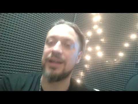 Как продвигается озвучка аудиокниги Темная Башня 7. Апрель 2019