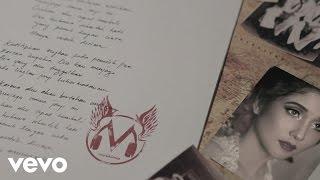 Musikimia - Bertahan Untukmu (Official Lyrics Video)