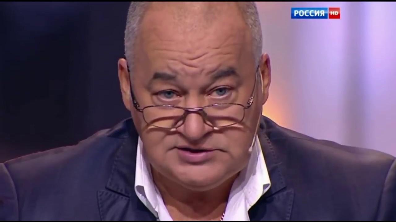 Игорь Маменко Лучшее Юмор 100% часть 2