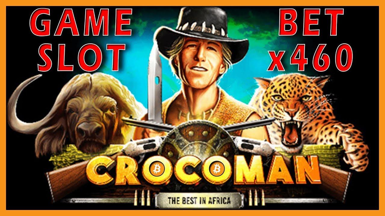 Bet Spin Win Casino