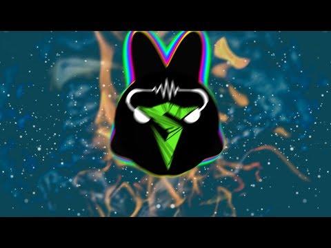 TULE - Fearless (Sirius Promotion)