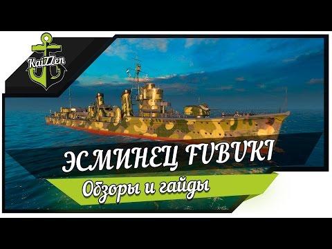 Скачать игры Сталкер - ТОРРЕНТИНО - торрент трекер - бесплатно