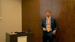 Основы миграционного права в Германии (Андреас Диппе)