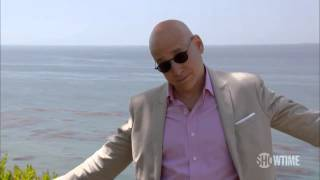 Californication Season 6: Episode 2 Clip - Sobriety