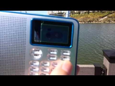 9760khz Radio Nikkei 2 (2015.9.29 kst1203)