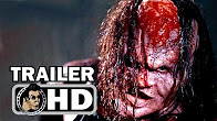 VICTOR CROWLEY Official Trailer (2017) Kane Hodder Horror Movie HD - Продолжительность: 65 секунд