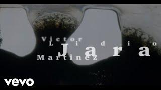 James Dean Bradfield - THE BOY FROM THE PLANTATION (Lyric Video) YouTube Videos