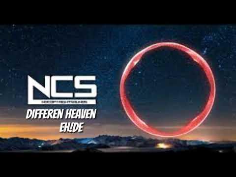 Different-Heaven' & EH!DE_My Heart(NCS Release) Download