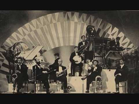The Temperance Seven - Pasadena (1961)