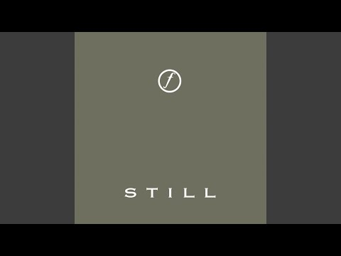 Isolation (Live at Birmingham University) (2007 Remaster) mp3