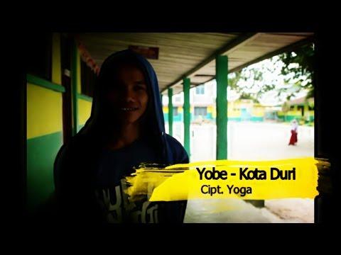 Yobe - Kota Duri