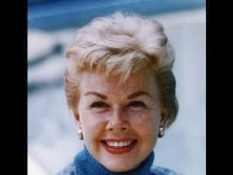 Doris Day ~ Nearer My God To Thee ~