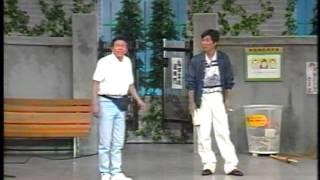 さんまディレクター登場!の巻