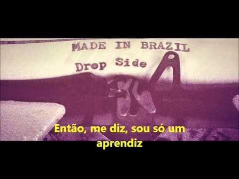 Drop Side - Made In Brazil