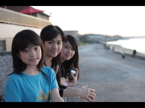 Amazing Kupang HOTEL ON THE ROCK - behind the scenes 23 - 28 April 2013