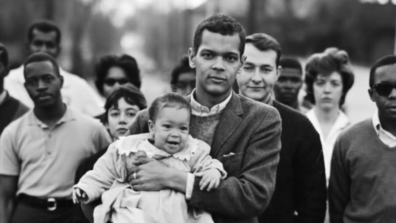 Julian Bond Oral History Project: Phyllis, Jeffrey and Horace (Manny) Bond III