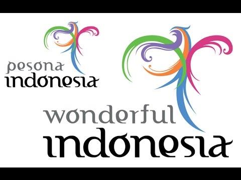Objek wisata Lombok Tengah