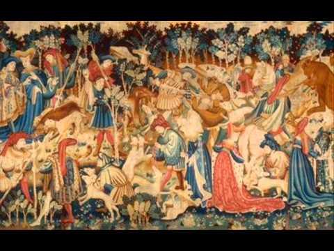 Michael Haydn - Symphony No. 29, P. 20: I. Allegro brilliante