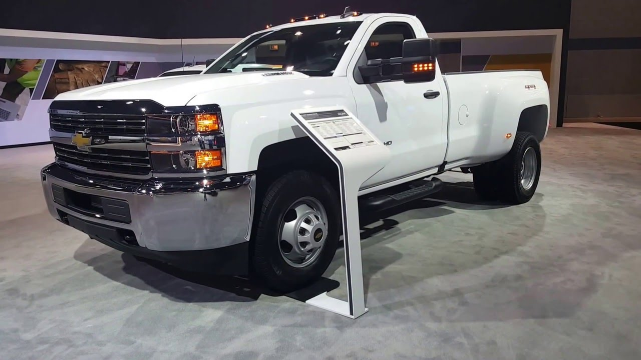 2016 chevy silverado regular cab 4 4. Black Bedroom Furniture Sets. Home Design Ideas