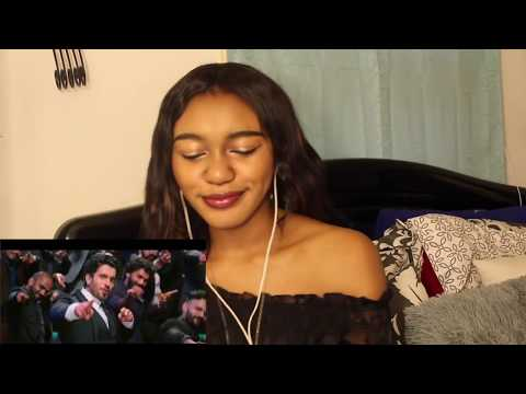 Yo Yo Honey Singh: DIL CHORI (Video) Simar Kaur, Ishers | REACTION | Sonu Ke Titu Ki Sweety