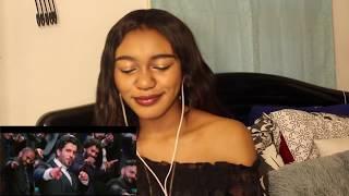 Video Yo Yo Honey Singh: DIL CHORI (Video) Simar Kaur, Ishers | REACTION | Sonu Ke Titu Ki Sweety download MP3, 3GP, MP4, WEBM, AVI, FLV Februari 2018