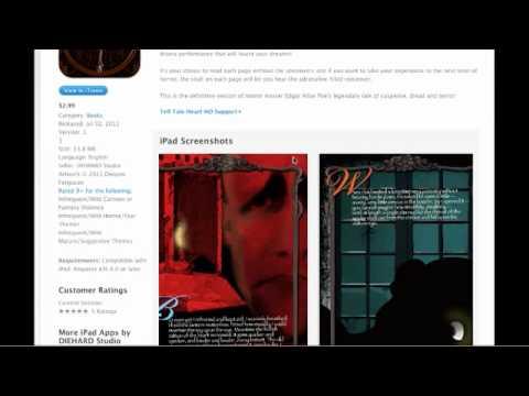 The IPad Podcast Episode 65 Flash 7.31.2011