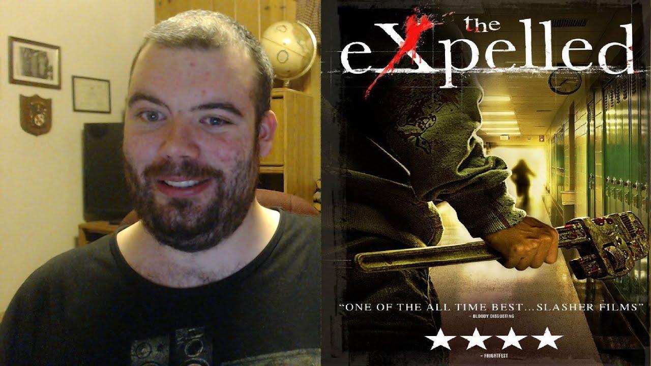 Expelled Film Deutsch