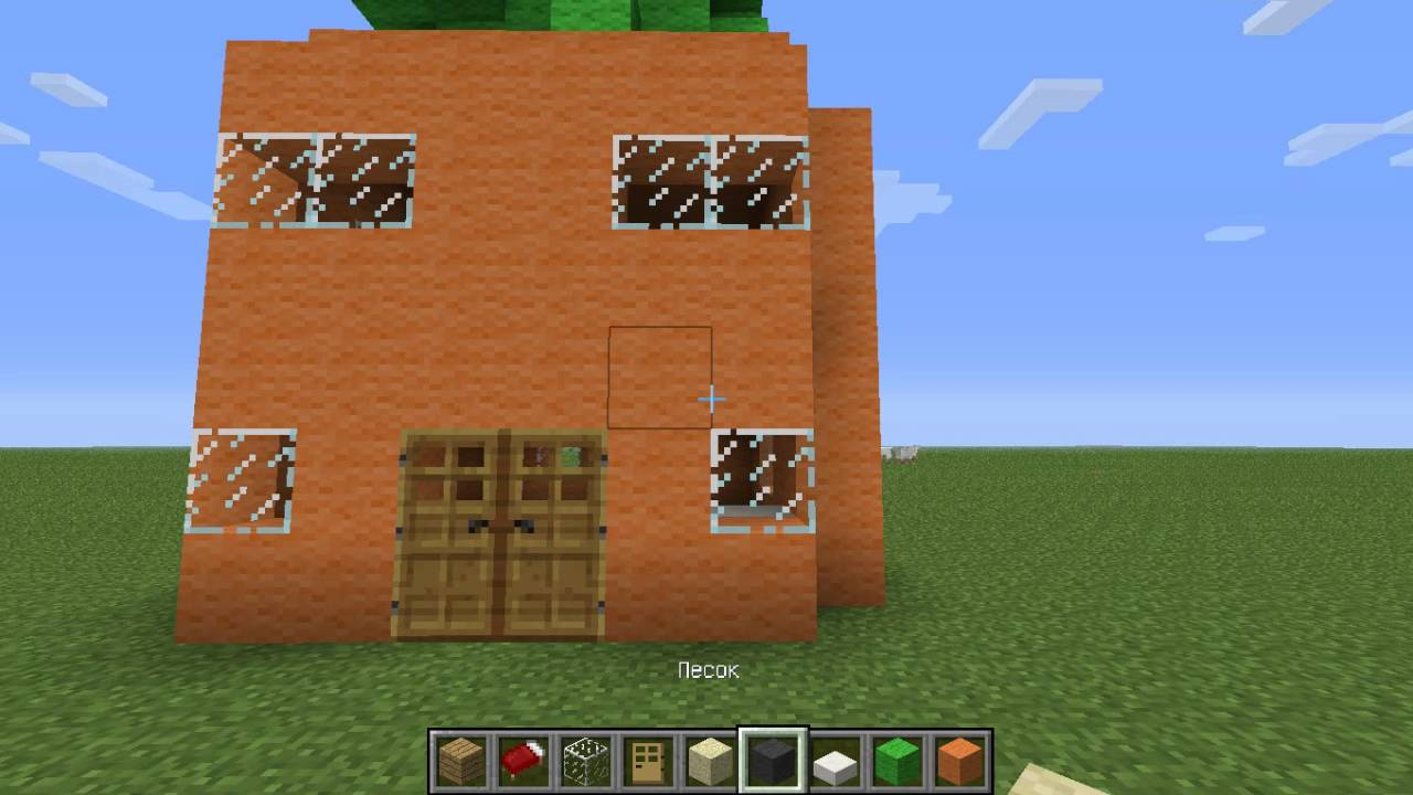 Игры строим дом губки боба чем заканчивается фильм начало с леонардо ди каприо