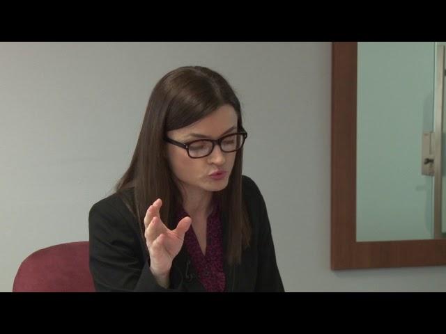 Intervju Slaven Katicic, predsjedavajuci OV Kakanj