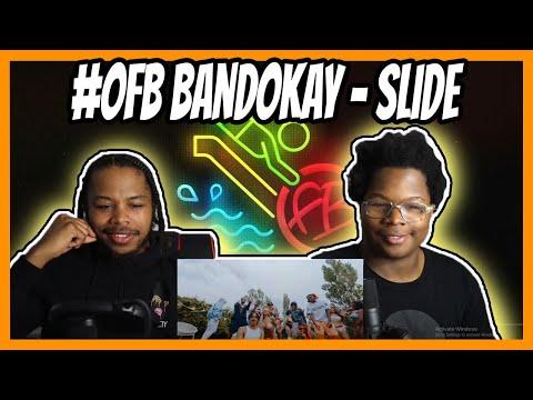 #OFB Bandokay -