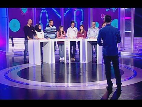 Saalo Marteh - Episode 24 - 27/03/2015