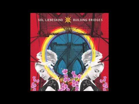 Sol Liebeskind - Brooklyn (Audio)