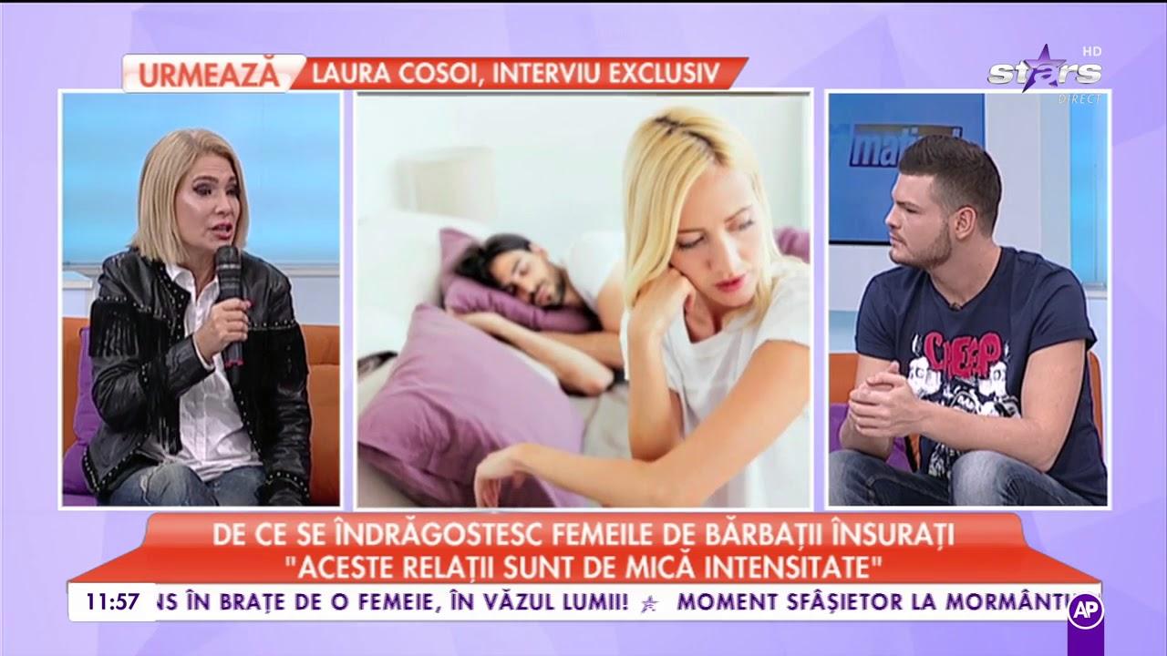 Femeie de intalnire Site Tunisia Site- ul de dating pentru persoanele cultivate