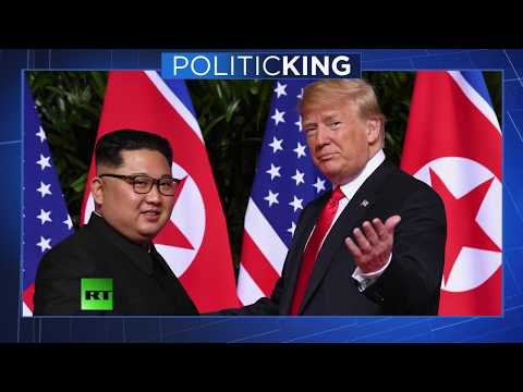Trump says North Korea 'no longer a nuclear threat'; Not everyone agrees