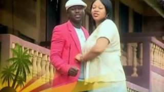Princess Njideka Okeke - Ministration (Anyi nwere Odum Ebo Judah)
