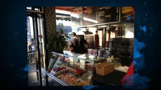 Babylon Fastfoods  141 Main Road Elderslie, PA5 9ES TASTIEST FOOD IN ELDERSLIE!