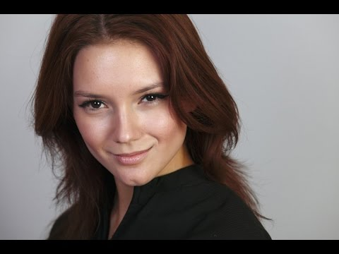 Голые фото знаменитостей девушек Голливуда, России
