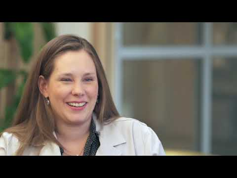 Michelle Winter, MD | OBGYN In Downers Grove | DuPage Medical Group