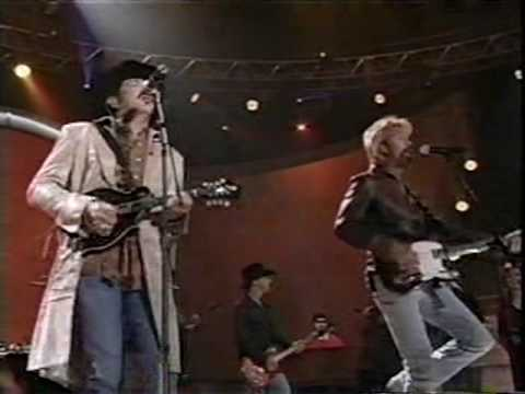 Brooks & Dunn - That's What It's All About (LIVE)