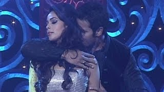 Mallika Sherawat 'The Bachelorette India -- Mere Khayalon Ki Mallika' Vijay Singh vs Karan Sagoo