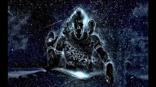 Om Shiva Universe ॐ Goa Progressive Psytrance Mix 2017 ॐ Hindu Trip Set ॐ