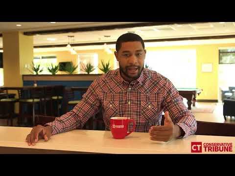 THE DANGER OF RAP MUSIC | #BreakfastWithBrandon