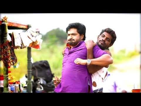 Naam Iruvar Namakku Iruvar Promo 12-12-2018 Vijay Tv Serial Online
