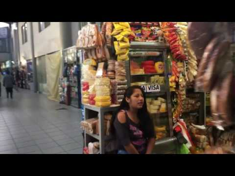 Viaje Arequipa Lima Oltursa agencia de viajes